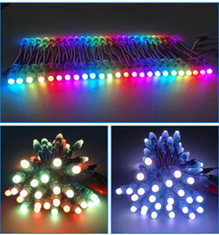 Discount Christmas Led Lights For Signs   Christmas Led Lights For ...