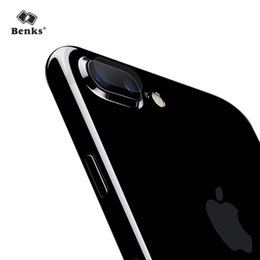 51cf31b15fc 2pcs For iPhone 8 7 plus Camera Lens Screen Protector Tempered Glass Film  9H Corning Glass Scratch Proof Lens For iPhone8
