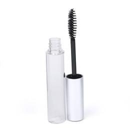 9f99321fde7 10ml empty eyelashes tube mascara tube vials bottle kit tool fashion dense  cosmetic packing bottle DDA586