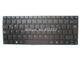 China Laptop Keyboard For Bangho ZERO G05 Zero 1310 ultrabook Latin America LA Without Frame cheap la laptop suppliers