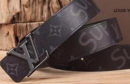 $enCountryForm.capitalKeyWord Canada - Red luxury belts. 2018 designer belts men high quality luxury leather belt men women hot Buckle ceinture homme mens belts luxury