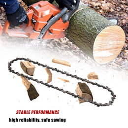 Parts For Chain Saws Online Shopping | Parts For Chain Saws for Sale