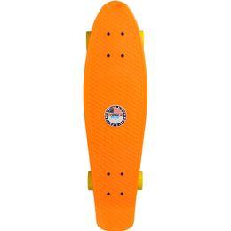 skateboard decks 2019 - Weing 27 Inch Four wheels Skateboard Street Long Skate Board Cruiser Skateboard Deck Longboard Wheels Waveboard discount