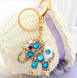 Huge savings for Woman Bling Keyrings dd45c7114201