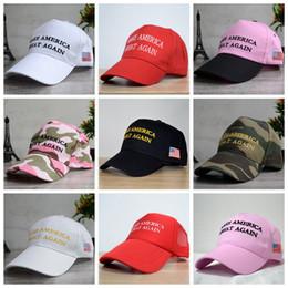 Baseball Hat Made Usa Online Shopping   Baseball Hat Made