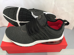 genuine sale online Hotsale PRESTO5 BRQS Breathe Mens Shoes Sneakers Women Running Shoes and Mens Sports Shoe Walking designer FREE best sale sale online comfortable sale online LH5BS