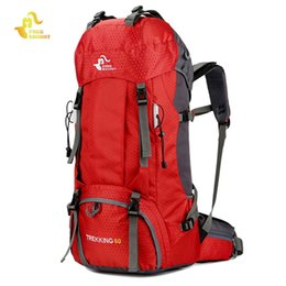 rucksack bag Waterproof Backpack Cover Bag for 35-80L Travel Hiking Camping Tool 5 Colours UK Sporting Goods