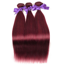 9f220d5eb Shop Stars Hair UK