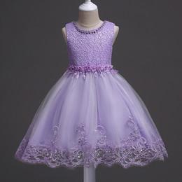 63b8b930f8 Kids Evening Dresses Australia | New Featured Kids Evening Dresses ...