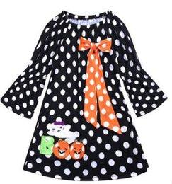 ca3ec7d0f5a99 Black Polka Dots Dress Girls Online Shopping | Black Polka Dots ...