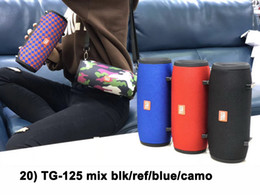 $enCountryForm.capitalKeyWord UK - special link for 100 pieces Mix Models & Colors Bluetooth Speakers