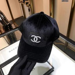 0fc2a0dbfbf7 Sombreros Originales Online | Sombreros De Marca Originales Online ...