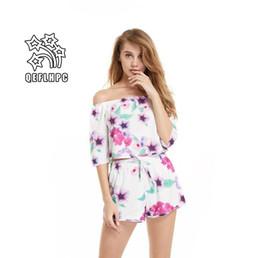 f227bdecd35ff Women's clothes. Dress. Summer. Sexy beach chiffon dress. Thin. lace. chiffon  fabric. Casual Dresses. Jumpsuits. Crew Neck. A02