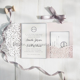 Free Customizable Wedding Invitations Online Shopping Free
