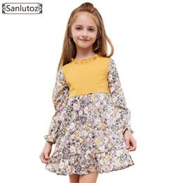 d9a5d36dd Clothes Brands For Girls Online Shopping