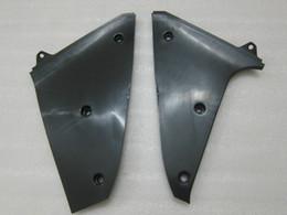 Wholesale Fairing part fit for SUZUKI GSXR1000 1996 1997 1998 1999 year model lower part.