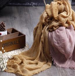 $enCountryForm.capitalKeyWord Canada - Free shipping 200*90 cms cotton designer scarf fashion shawl viscose scarves Muslim hijab New shawls