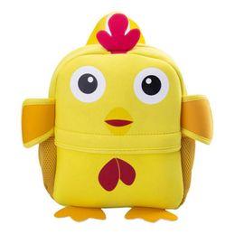 $enCountryForm.capitalKeyWord Canada - 2018 3D Cute Animal Design Backpack Kids School Bags For Girls Boys Cartoon Shaped Children Backpacks