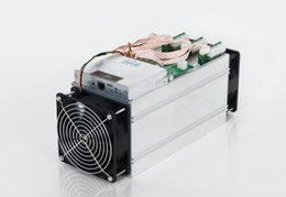 AntMiner S9 13.5T Bitcoin Miner + PSU Asic Miner Date 16nm Btc Miner Bitcoin Machine D'extraction DHL UPS