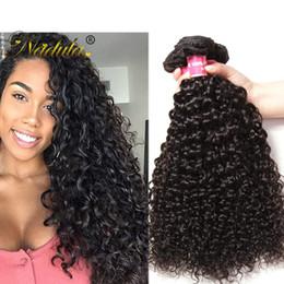 Wet Wavy Kinky Hair Extensions Online Shopping Wet Wavy Kinky Hair
