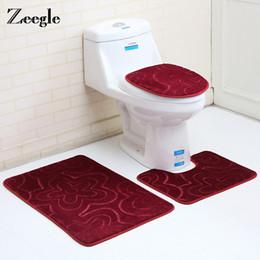toilet door mats online shopping toilet door mats for sale rh dhgate com