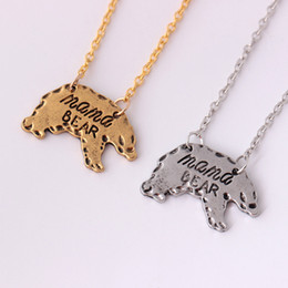 2b746a3777e78 Engraved Mothers Day Gifts Online Shopping | Engraved Mothers Day ...