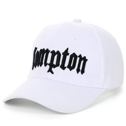 8b03b747 Compton Baseball Cap Online Shopping | Compton Baseball Cap Hat for Sale