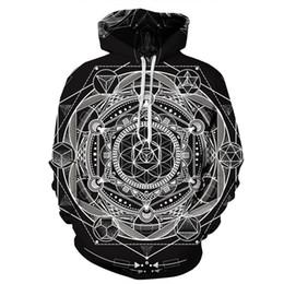 $enCountryForm.capitalKeyWord NZ - Mechanical Style Hoodie Sweatshirt Hip Hop Men Streetwear Harajuku Plus Size Pullover Tracksuit Fitness Sportswear Black Hoodies