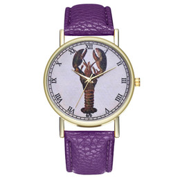 $enCountryForm.capitalKeyWord UK - T313-A Women's Wrist Watch Stainless Steel Analog Quartz Fashionable Popular Nice Sweety Gift for Dropshipping