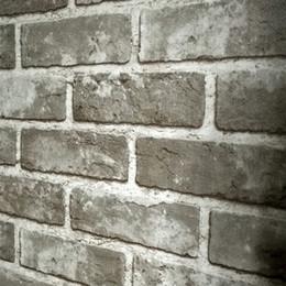 Brick Wallpaper Kitchen Nz Buy New Brick Wallpaper Kitchen Online