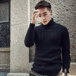 Discount Mens Red Cashmere Sweater Mens Red Cashmere Sweater 2019