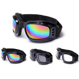 $enCountryForm.capitalKeyWord UK - Anti-fog Ski Goggles Photochromic Ski Goggles Sunglasses For Skiing Winter Sunglasses
