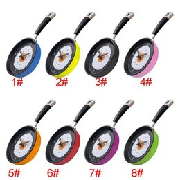 Omelette Pans Australia New Featured Omelette Pans At