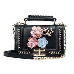 fb0dd66903a57 COOL WALKER Mini Kette Tasche Handtaschen Frauen berühmte Marke Luxus  Handtasche Frauen Tasche Designer Umhängetasche für Frauen Geldbörse Bolsas