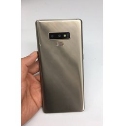 $enCountryForm.capitalKeyWord Canada - Goophone N9 1GB RAM 4GB ROM MTK6580 Quad Core 5MP camera 6.3inch 3G WCDMA Sealed Box Fake 4G displayed Smart Phone