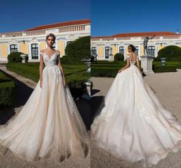 Vows vestidos de novia online