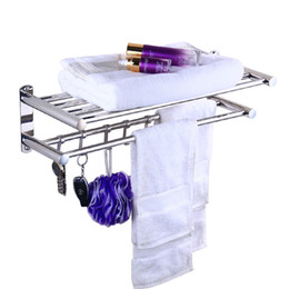 shop double towel racks uk double towel racks free delivery to uk rh uk dhgate com