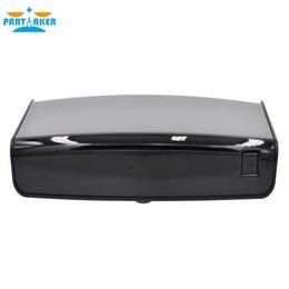 Partaker Thin Client Mini PC Station FL120 All Winner A20 512MB RAM Linux 3.0 RDP 7.1 on Sale