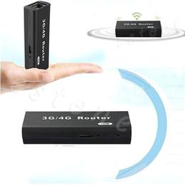 $enCountryForm.capitalKeyWord Australia - Mini Portable 3G 4G WiFi Wlan Hotspot AP Client 150Mbps USB Wireless Router