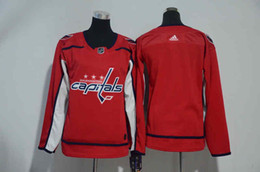 2019 Tom Wilson NHL Hockey Jerseys Andre Burakovsky Devante Smith-Pelly  Custom Authentic jersey Stitched Andre Burakovsky factory Player 98b142bca