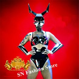 4cbba42616780 Mirror Costumes Canada | Best Selling Mirror Costumes from Top ...