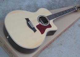 $enCountryForm.capitalKeyWord NZ - 2018 New + Factory + Chaylor 812ce acoustic guitar Tayl 814ce acoustic electric guitar KSG natural wood acoustic 814 guitar