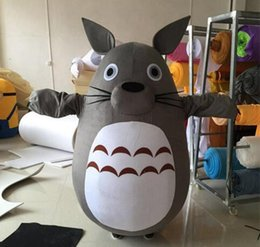 Professional Cartoon Costumes Australia - New Style Adult Cute BRAND Cartoon New Professional Chinchilla Mascot Costume Fancy Dress Hot Sale Party costume Free Ship