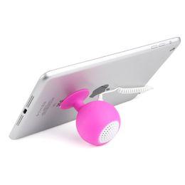 Lautsprecher Aktiv Laptop Online Grosshandel Vertriebspartner Mini