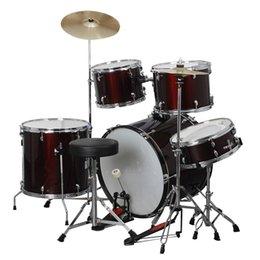Tambor de vino rojo tambor cinco tambor dos platos en venta