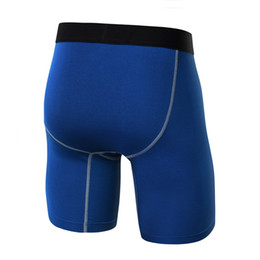 Wholesale thin elastic underwear for sale - Group buy Printing Men s Thin Sexy Underwear Male High Quality Boxers Breathable Underpants Mens Casual Sports Briefs