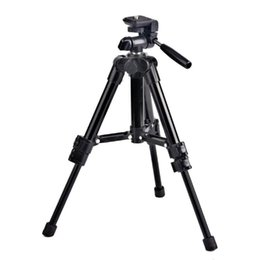 $enCountryForm.capitalKeyWord UK - Professional Photographic Travel Compact Aluminum Heavy Duty Tripod Monopod&Ball Head for Digital DSLR Camera