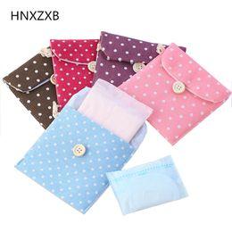 $enCountryForm.capitalKeyWord UK - HNXZXB Japanese and south Korean r tampon simple small auntie pocket wrap pack pack sanitary napkin zero purs
