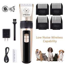 Cordless Pet Clippers Australia New Featured Cordless Pet Clippers