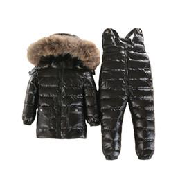 9ba085488 Shop Russian Parka Coats UK